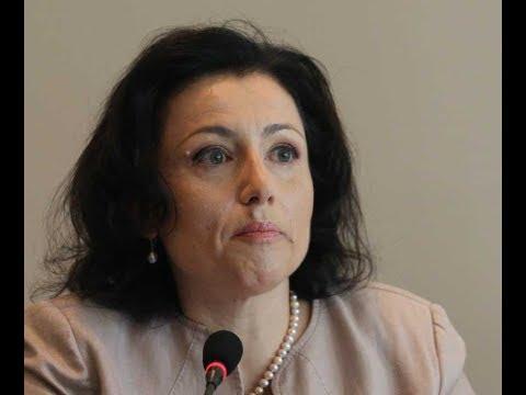 Танева: До 26 август да се представят протоколите за дезинфекция на населените места