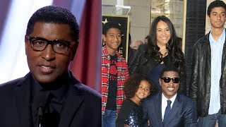 Prayers Up, Babyface Shared Heartbreaking Update On His Family Health After Being Diagnose With Rona