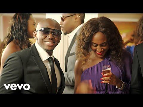 Baixar Bracket - Mama Africa [Official Video]