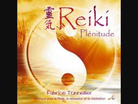 Baixar Musique Reiki - Clochettes 3 minutes - Bell every 3 minutes - Plénitude - Fabrice Tonnellier