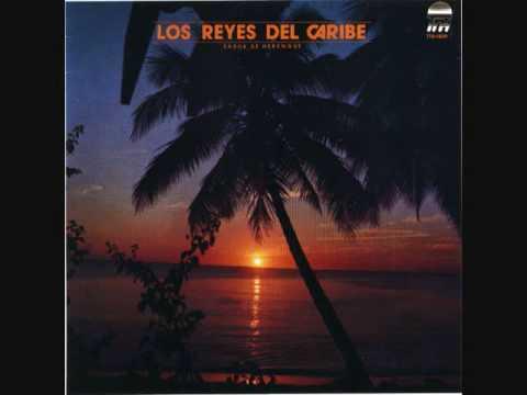 LOS REYES DEL CARIBE (1982)