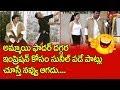 Comedian Sunil Best Comedy Scenes | Telugu Comedy Videos | NavvulaTV