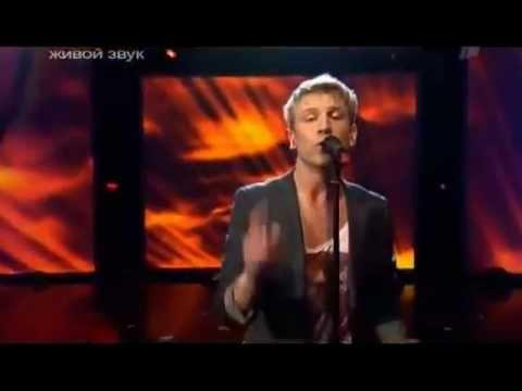 Иван Дорн - Ненавижу (LIVE)