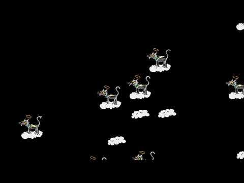 After Dark: The Simpsons Screen Saver (Snowball I) (Berkeley Systems) (Windows 3.x) [1994]