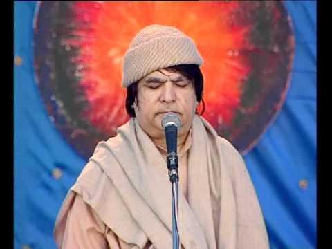 Param Pita Se Preeti Laga - Meera Bagh, Delhi-1998