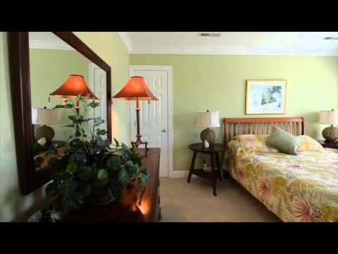 edisto-beach-rentals-catscottage-atwood-vacations