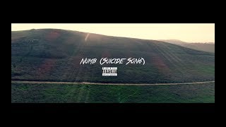 Triple Entray - Numb [Suicide Song] (Official Music Video)