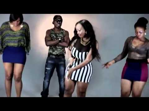 Iyanya - Kukere [Official Video]