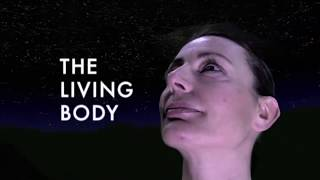 The living body(Our extraordinary life)