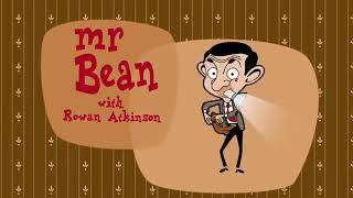 Mr Bean NEW FULL EPISODES #5  Best Cartoons!  Mr Bean Animated Series 2016  Cartoon for kids
