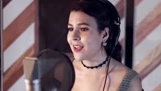 Sofía Blumer - Tengo todo excepto a ti (Luis Miguel Cover)