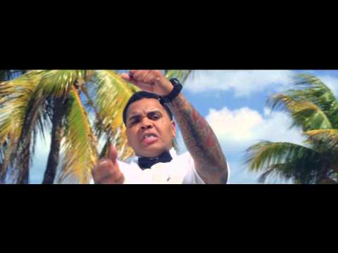 Kevin Gates: The Movie (Dir: Philly Fly Boy)