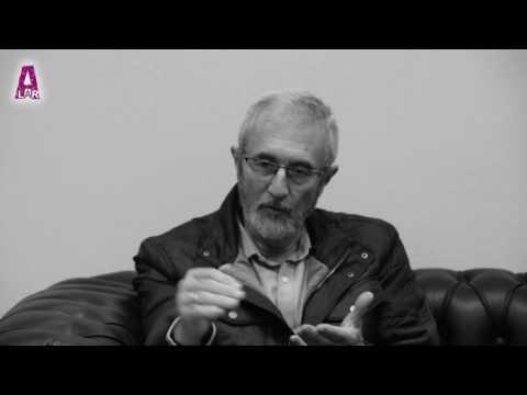 Vidéo de  Antonio A. Gómez Yebra