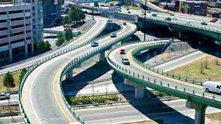 FBNC - Năm 2017: Sẽ xây đường trên cao vào trung tâm TP.HCM