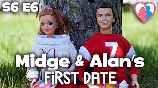 "S6 E6 ""Midge & Alan's First Date"" 