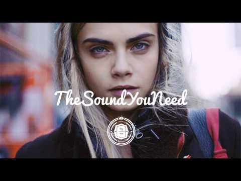 Baixar Tom Odell - Another Love (Zwette Edit)