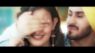 Rohanpreet Singh - Pehli Mulakaat Full Song - The Kidd - Kirat Gill - Tru Makers