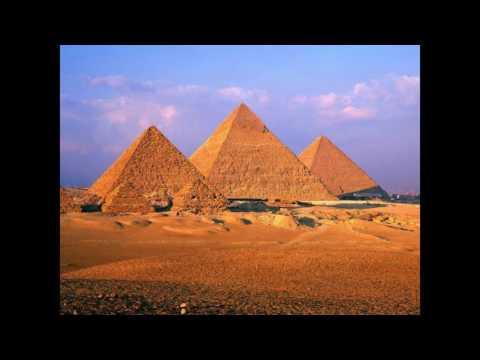 Viajes cortos en Egipto