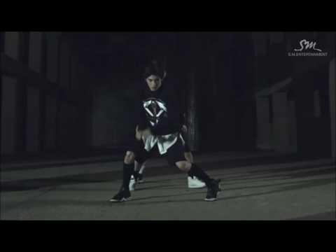 NCT Taeyong Dance Compilation