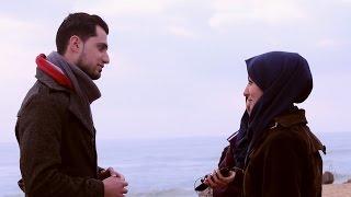 سؤال الشارع _ حلقة راس السنه - غزة happy new year - 2017 gaza ...