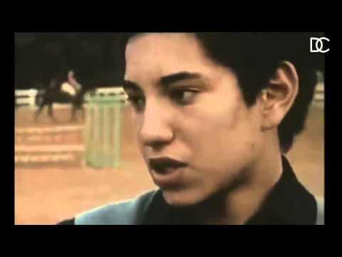 محمد السادس في طفولته: أن تحكم ملايين الناس أمر صعب كمهنة