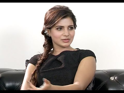Alludu-Seenu-Movie---Special-Interview---V-V-Vinayak-Sreenivaas-Samantha