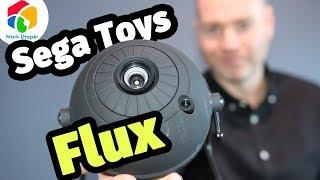 Perfect Starry Night at home, Sega Toys Homestar Flux Planetarium Review