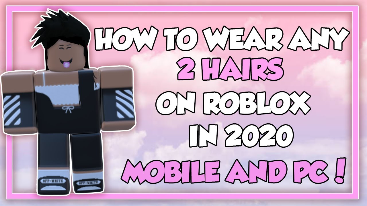 Roblox Find The Noobs 2 Wiki Bux Gg Robux Generator By Adding App 2 Robux Hair
