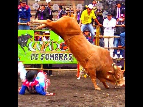 ¡¡CONTRA LOS MEJORES JINETES DE MICHOACAN!! Rancho La Mision En Nahuatzen Michoacan 2015