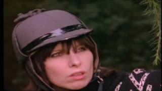 The Pretenders - Don't Get Me Wrong -  HD