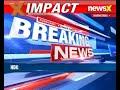 Karnataka Land Scandal: BJP protests against JSW deal in Karnataka  - 05:06 min - News - Video