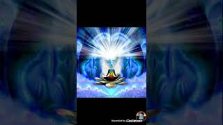 Meditation - From music to silence मौन की ओर   ध्यान की गहराई  Morning/Anytime Meditation - HINDI