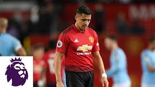 Man United need many changes to compete for Premier League titles | NBC Sports