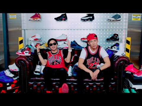 JINUSEAN - '한번 더 말해줘 feat. 장한나(TELL ME ONE MORE TIME)' M/V