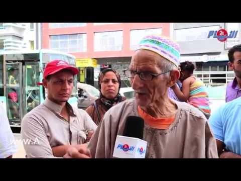 منعش عقاري ينصب على 60 عائلة بسيدي مومن
