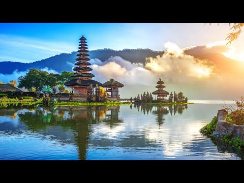 Bali is Unique - Bali is unmatched