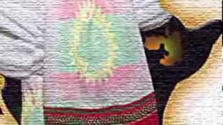 Asantii Hajii's New Oromo Song: Oromiyaa – OroTV
