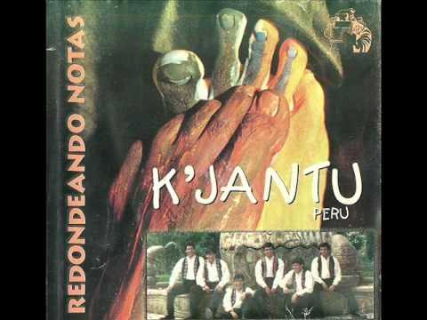 Kjantu - Salay