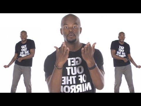 Baixar How to Do the Harlem Shake