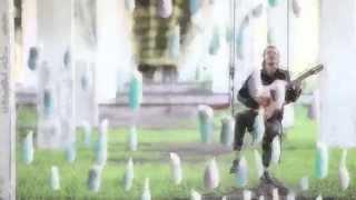 Vana Mazi - The Brutal Zembekiko