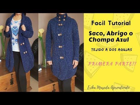 Abrigos Tejidos Crochet A Imagenes Mujer Y Tapados n8r0wtzq8B