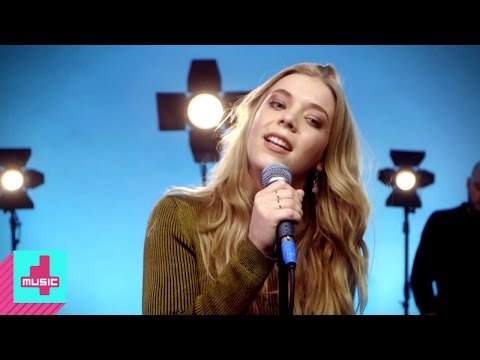Becky Hill - Take Me To Church (Hozier Cover)