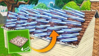 LITERALLY SMARTEST TRAP IN WORLD.. | Fortnite Funny and Best Moments Ep.129 (Fortnite Battle Royale)