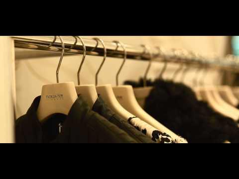 Patrizia Pepe -Vogue Fashion Dubai Mall