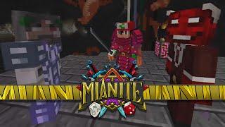 Mianite Season 2 Finale!