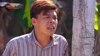 Hài Tết 2018 | Phim Hài Tết Trung Ruồi, Minh Tít, Quang Tèo Mới Nhất 2018