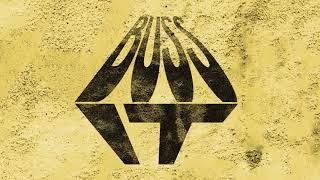 Dreamville - BUSSIT feat. Ari Lennox (Official Audio)