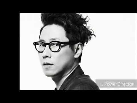 윤종신노래모음(20곡)