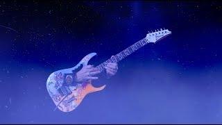 """Steve Vai - """"Dark Matter"""" Official Music Video"""
