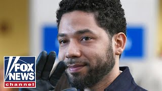 Executives quit Chicago prosecutor's office amid Smollett controversy